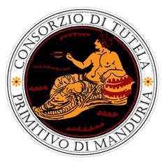 CONSORZIO PRIMITIVO MANDURIA
