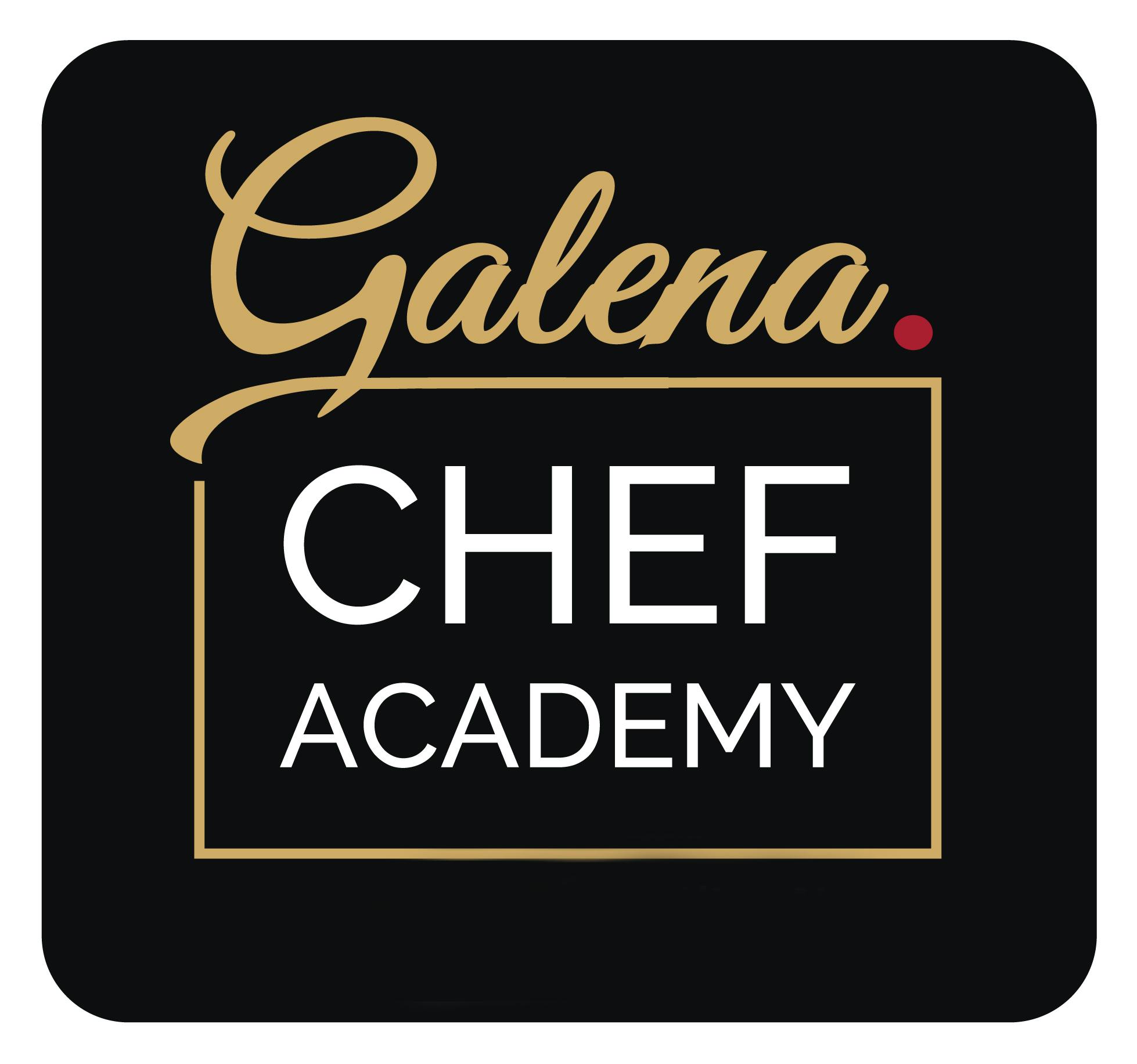 Galena Chef