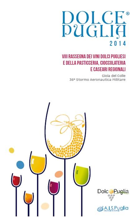 Guida_Dolce_Puglia_2014