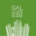 logo_Gal__citt__monte_120