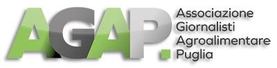 AGAP-Logo