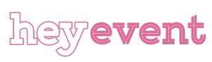 HEYEVENT