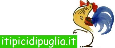 Itipicidipuglia