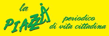 LaPiazzaLogo