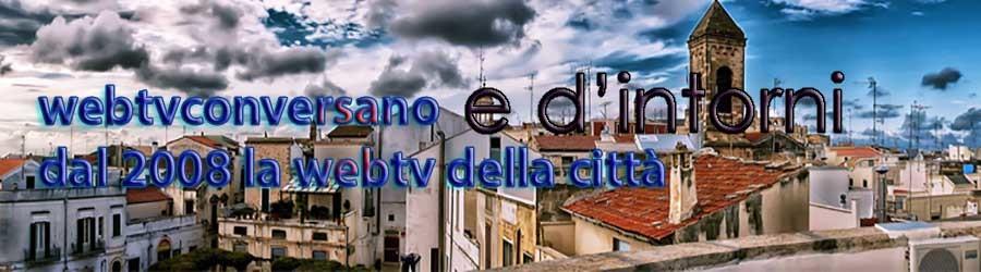 WEBTV (2)