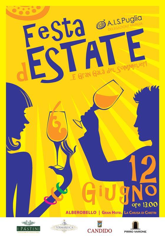 estate-page-001