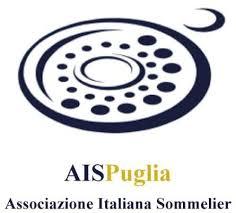 AIS Puglia