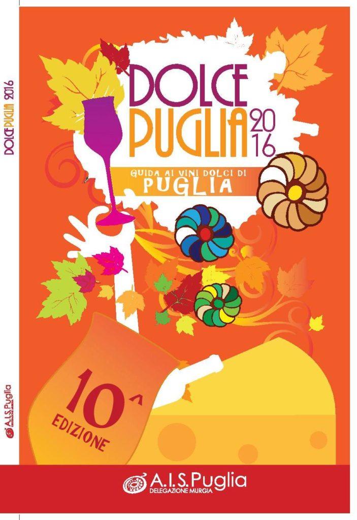 guida-dolce-puglia-2016-copertina-lowres-page-001